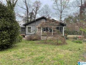 Property for sale at 3286 Greendale Road, Vestavia Hills, Alabama 35243