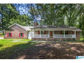 Property for sale at 225 Highway 33, Oneonta, Alabama 35121