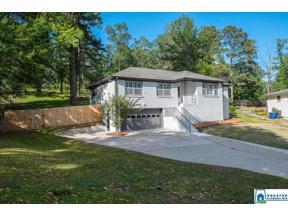 Property for sale at 1856 Glendmere Dr, Vestavia Hills,  Alabama 35216