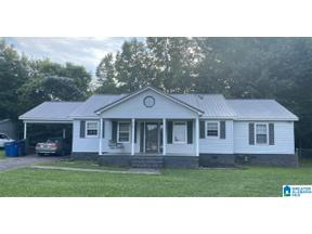 Property for sale at 280 Ashley Street, Blountsville, Alabama 35031