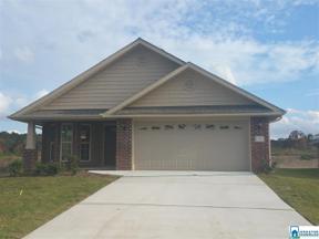 Property for sale at 162 Old Ivy Rd, Calera,  Alabama 35040