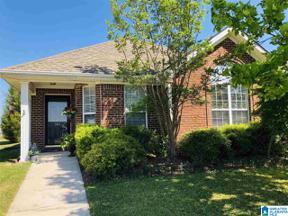 Property for sale at 2001 Village Lane, Calera, Alabama 35040