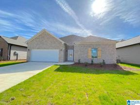 Property for sale at 15561 Tide Water Terrance, Brookwood, Alabama 35444