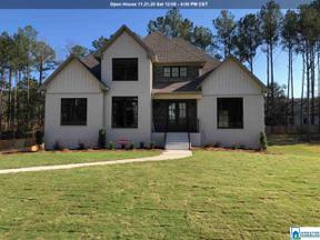 Property for sale at 687 Hwy 277, Helena, Alabama 35080