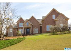 Property for sale at 1542 Highland Gate Point, Hoover, Alabama 35244