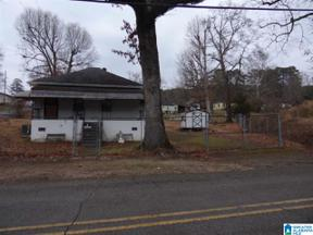 Property for sale at 4507 Middle St, Mulga, Alabama 35118