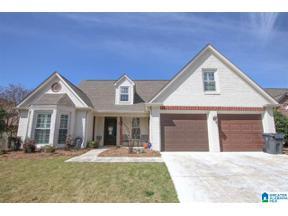 Property for sale at 2220 Sterling Ridge Circle, Vestavia Hills, Alabama 35216