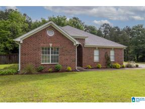 Property for sale at 319 Shelby Forest Drive, Chelsea, Alabama 35043