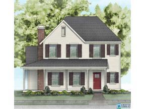 Property for sale at 101 Appleford Rd, Helena,  Alabama 35080