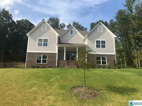 Property for sale at 5155 Baxter Rd, Springville,  Alabama 35146