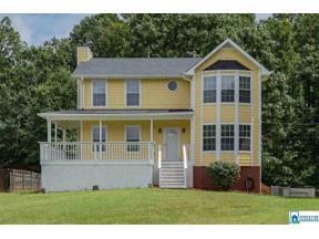 Property for sale at 7513 Ashton Pl, Trussville,  Alabama 35173