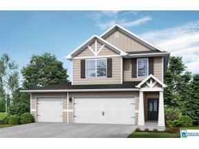 Property for sale at 9973 Hunter Pl, Warrior, Alabama 35180
