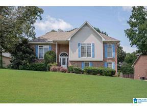 Property for sale at 383 Lane Park Trail, Maylene, Alabama 35080