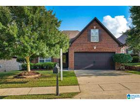Property for sale at 6021 Mountainview Trace, Trussville, Alabama 35173