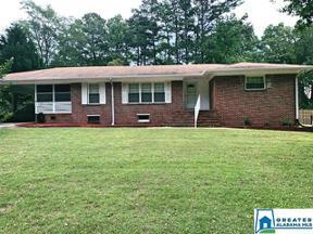 Property for sale at 139 Lindberg Rd, Hueytown,  Alabama 35023