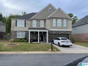 Property for sale at 6596 Newbridge Drive, Mccalla, Alabama 35022