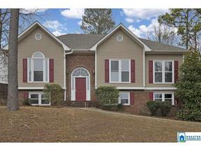 Property for sale at 205 Grande Club Cir, Maylene,  Alabama 35114