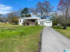 Property for sale at 16097 Highway 26, Blountsville, Alabama 35031