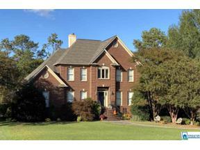 Property for sale at 3862 Carisbrooke Dr, Hoover,  Alabama 35226