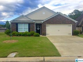 Property for sale at 193 Sarah Way, Kimberly, Alabama 35091