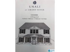 Property for sale at 1020 Unali Lane, Leeds, Alabama 35094