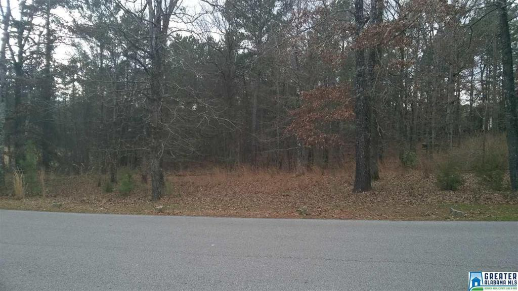 Photo of home for sale at 105 Saddle Lake Dr, Alabaster AL