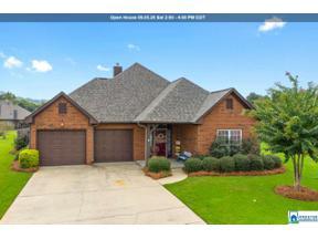 Property for sale at 119 Holland Cove, Pelham,  Alabama 35124
