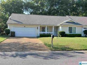 Property for sale at 3389 N Wildewood Dr, Pelham,  Alabama 35124