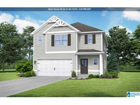 Property for sale at 9956 Hunter Place, Warrior, Alabama 35180