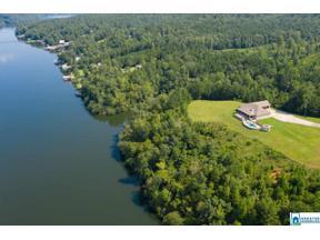 Property for sale at 14550 Eagle Path, Brookwood,  Alabama 35444