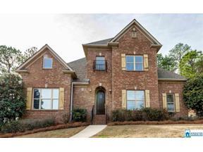 Property for sale at 1023 Grand Oaks Dr, Hoover,  Alabama 35022