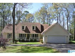 Property for sale at 6452 Marsh Street, Pinson, Alabama 35126