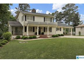 Property for sale at 1829 Shades Crest Rd, Vestavia Hills,  Alabama 35216