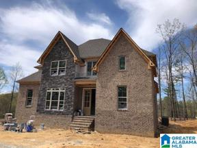 Property for sale at 7338 Bayberry Road, Helena, Alabama 35022