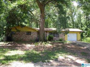 Property for sale at 116 Vann Street, Hueytown, Alabama 35023
