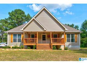 Property for sale at 996 Lanningham Road, Cleveland, Alabama 35049