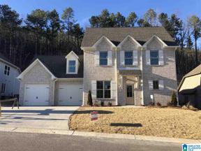Property for sale at 229 Kinross Cir, Pelham, Alabama 35124