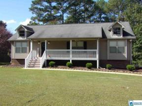 Property for sale at 13834 Ginger Dr, Mccalla,  Alabama 35111
