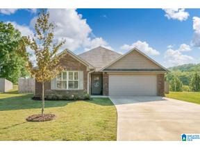 Property for sale at 5651 Goodwin Court, Clay, Alabama 35126
