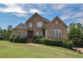 Property for sale at 242 Grande View Cir, Alabaster,  Alabama 35114