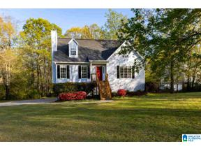 Property for sale at 204 Forest Parkway, Alabaster, Alabama 35007