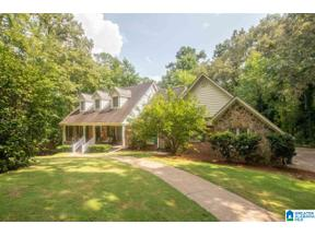 Property for sale at 933 Riverchase Parkway W, Hoover, Alabama 35244