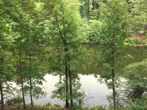 Property for sale at 3514 W Lakeside Dr, Vestavia Hills,  Alabama 35243