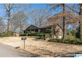 Property for sale at 949 Berrywood Dr, Gardendale, Alabama 35071