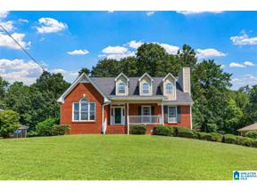 Property for sale at 1428 8th Place, Pleasant Grove, Alabama 35127