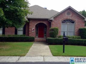 Property for sale at 632 North Lake Cir, Hoover,  Alabama 35242