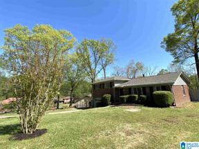 Property for sale at 113 37th Avenue NE, Center Point, Alabama 35215