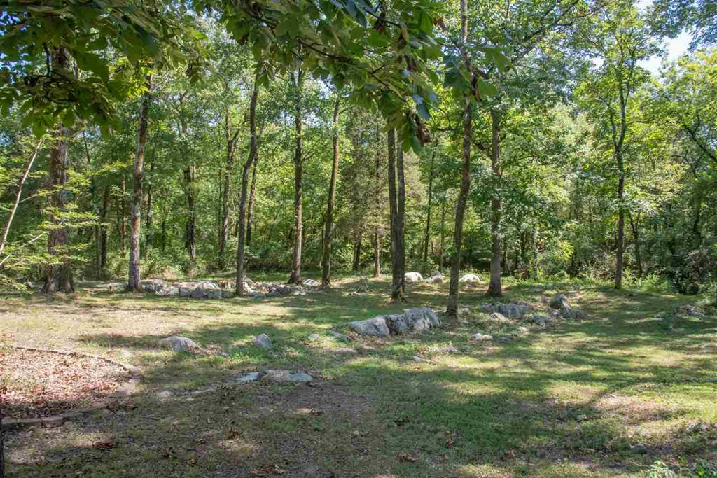 Photo of home for sale at 109 Indian Creek Dr, Pelham AL