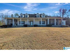 Property for sale at 4620 Goocher Rd, Bessemer, Alabama 35022