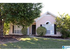 Property for sale at 198 Stonecliff Circle, Pelham, Alabama 35124